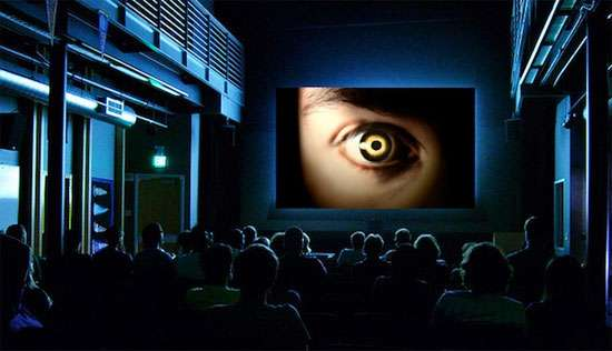 Big Brother Theaters