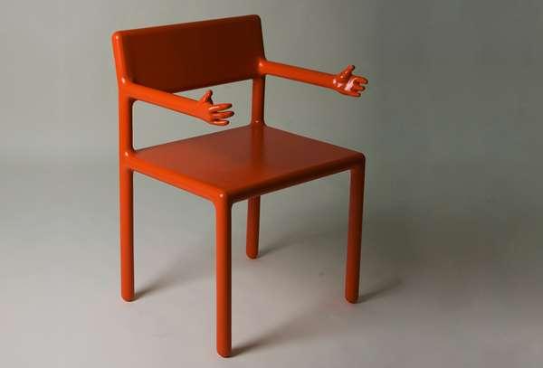 Affectionate Furniture