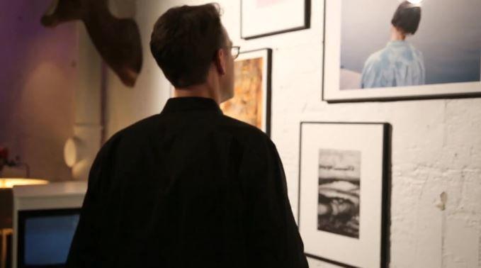 Versatile Art Hangers