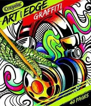 Stress-Relieving Coloring Campaigns