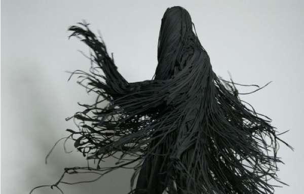 Dark Sinister Cassocks
