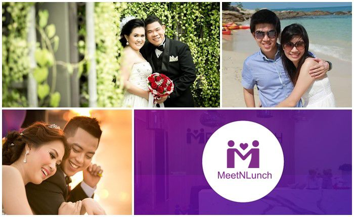 Customized Matchmaking Services
