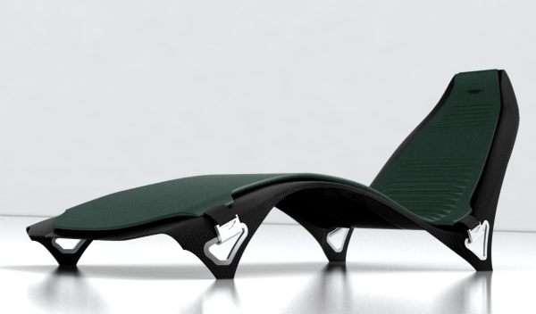 British Car Furniture