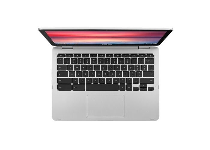 Flippable Tablet Laptops