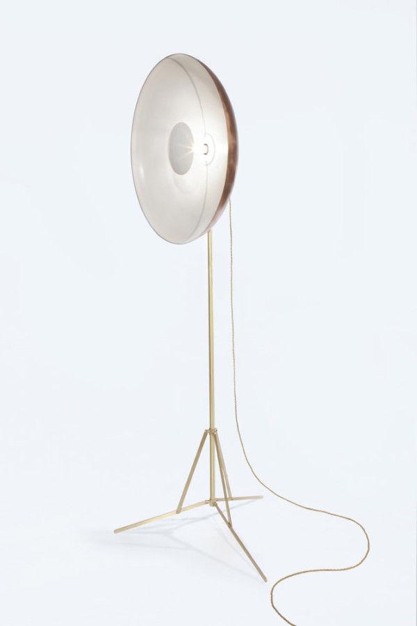 Experimental Furniture Designs