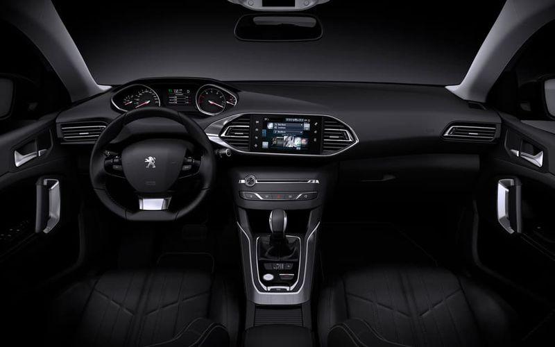 Futuristic Auto Cockpits : auto cockpit | {Auto cockpit 1}