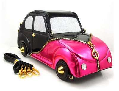 Automobile Handbags