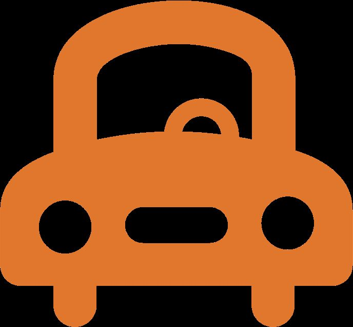 Streamlined Automobile Services