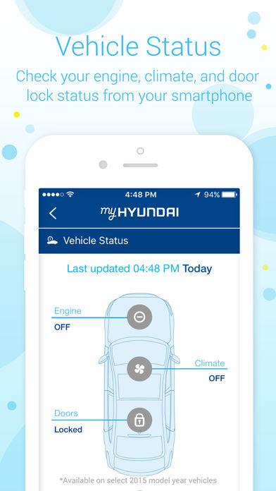 Convergent Car Apps