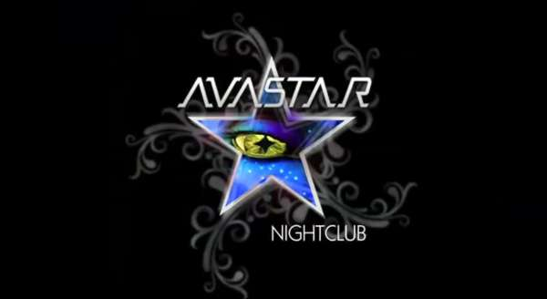 Avatar-Themed Nightclubs