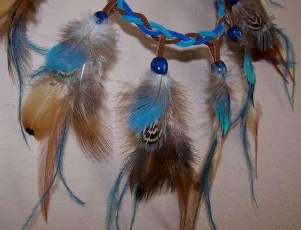 Na Vi Jewelry Avatar Movie Jewelry