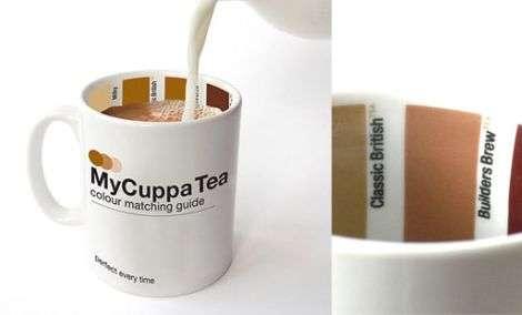 Picky Palette Mugs