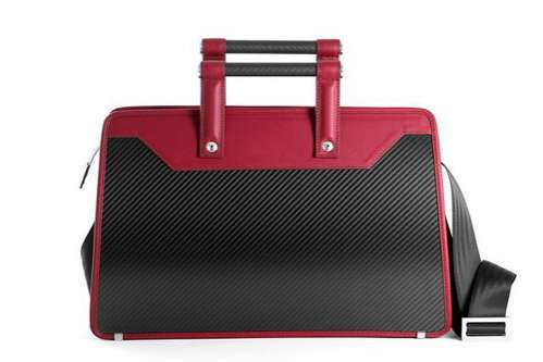 Brilliant Business Briefcases