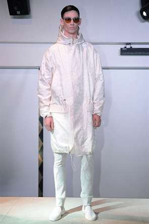 Baartmans and Siegel Spring/Summer 2013