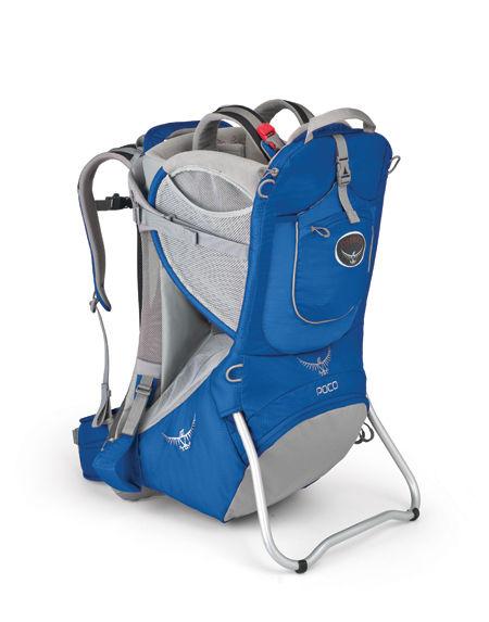Travel Baby Backpacks
