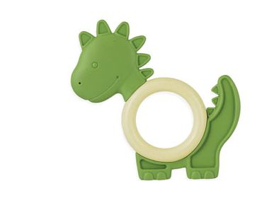 Plant-Based Baby Teethers