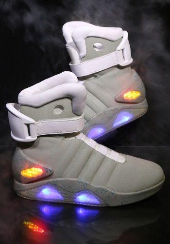 Cult Classic Footwear