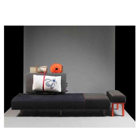 Backpack Furniture