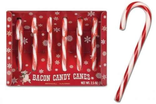Porky Peppermint Sticks