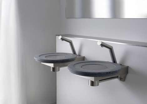 Urban Style Sinks