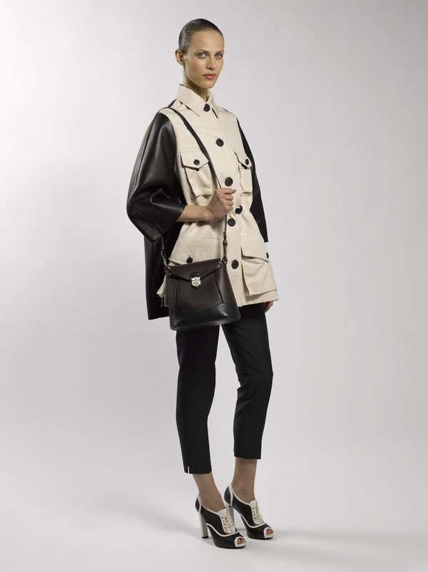 Bally Resort 2012