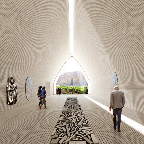 Community-Building Designs