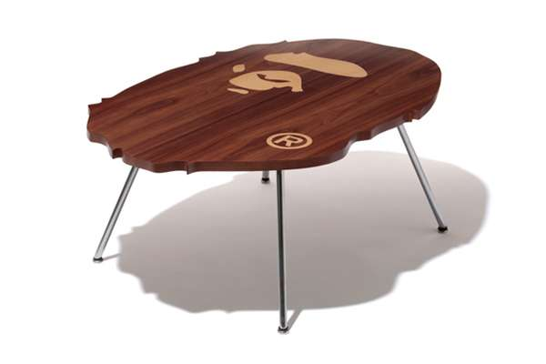 Clothing Logo Furniture