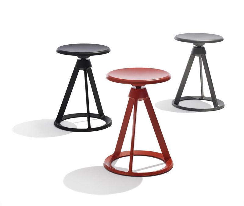 Adjustable Cone Furnishings