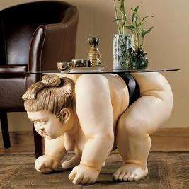 Fat Furniture
