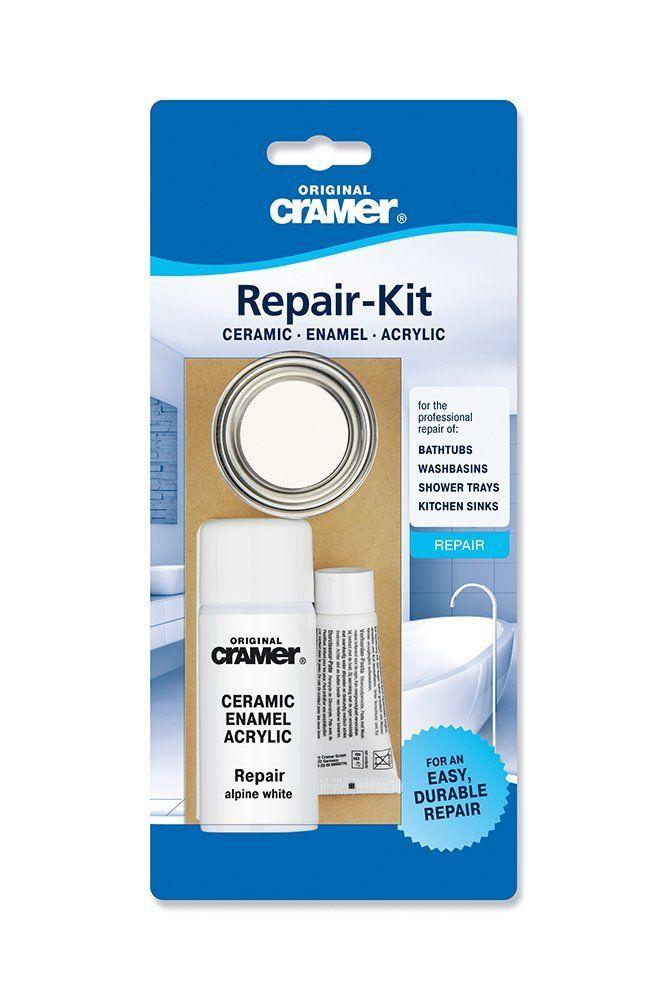 inexpensive bathroom repair kits bathroom repair kit