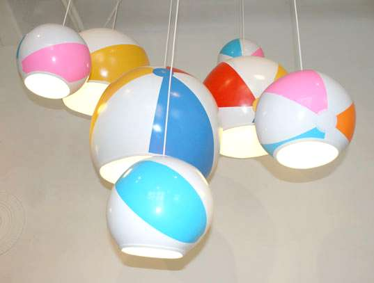 Cheery Lighting for Children