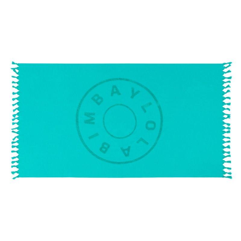 Branded Beach Blankets