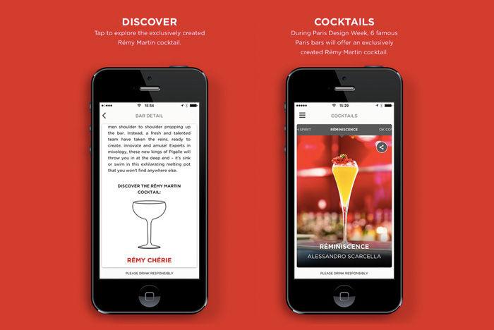 Alcoholic Beacon Apps