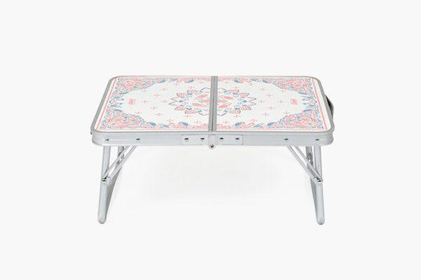 Designer Camping Furniture