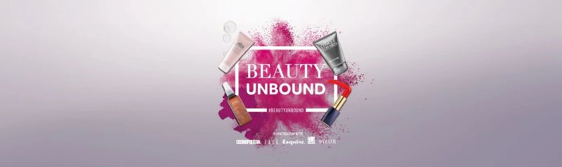 Interactive Beauty Festivals