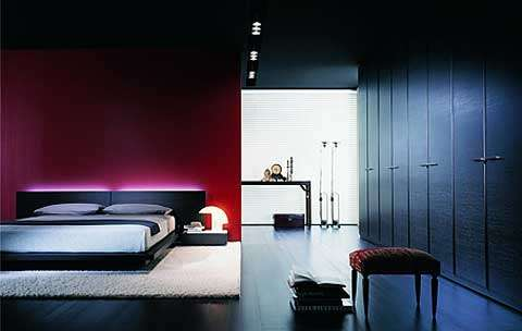 Breathtaking Bedrooms