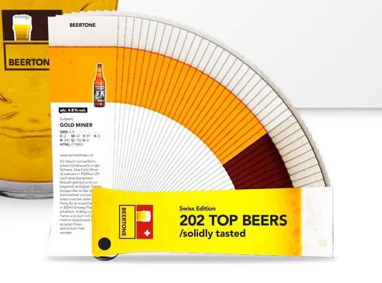 Boozy Beer-Measuring Tools