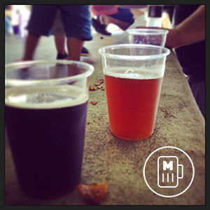 Craft Beer Membership Clubs