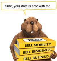 bell-tries-telus-style- ...