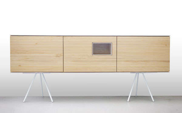 Belomo Sideboard