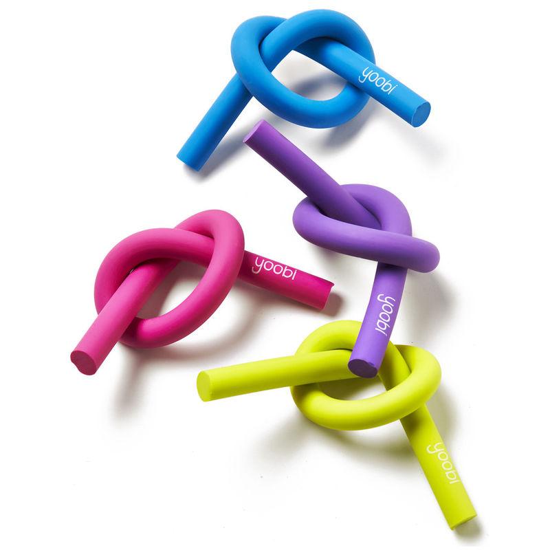 Bendable Eraser Accessories