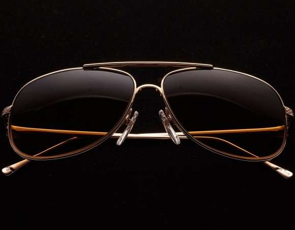 Bentley x Estede Sunglasses