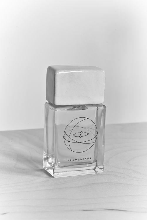 Personalized Bespoke Perfumes