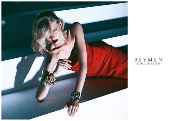Beymen Collection Fall 2012