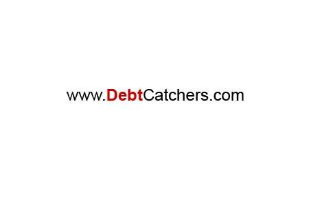 Debt Catchers