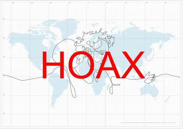 Mega Hoaxes