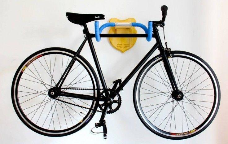 Trophy Bike Racks Quot Bike Rack Hanger Quot