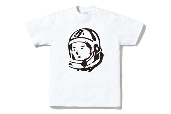 billionaire boys club logo - photo #25