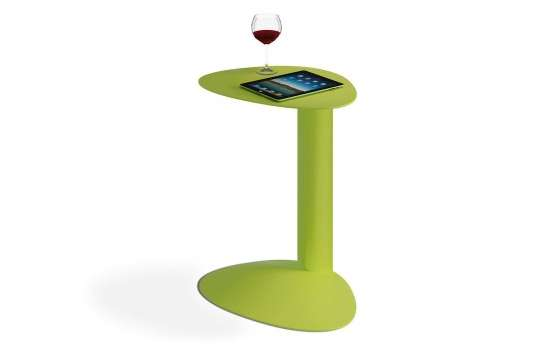 Bink Side Table