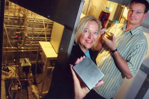 Biodiesel Fuel Cell Microreactors
